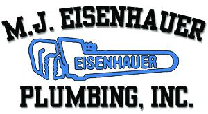 MJ Eisenhauer Plumbing, Inc.